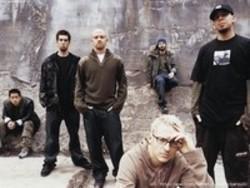 Télécharger gratuitement les sonneries Linkin Park.